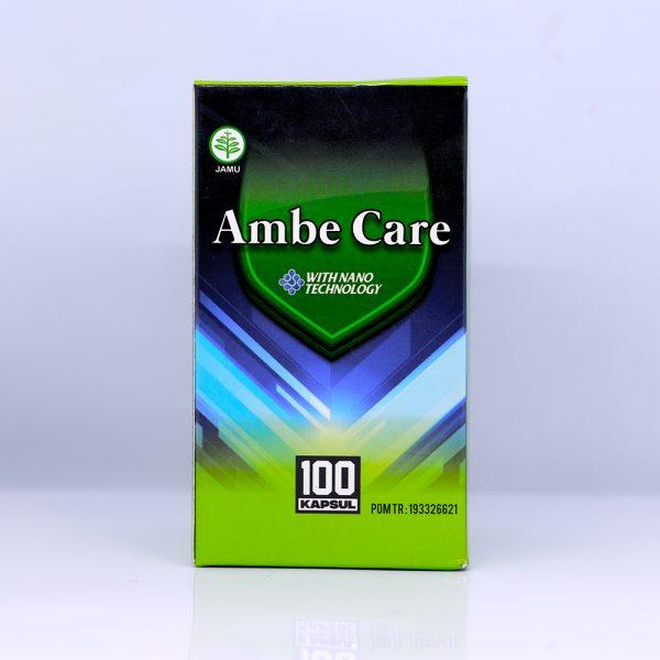 Toko Acep Herbal Ambe Care
