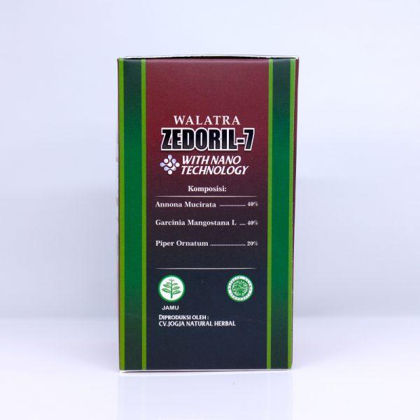 Toko Acep Herbal zedoril 7